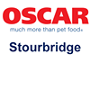Oscar Pet Foods Stourbridge