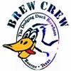 Dodging Duck Brewhaus