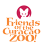 Friends of the Curaçao Zoo - FOCZ