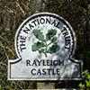 Rayleigh Mount NT