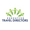 Executive Travel Directors
