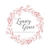 Lynsey Grace Photography
