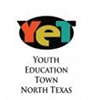 North Texas Youth Education Town