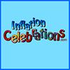 Inflation Celebrations