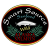 Smart Source Seafood