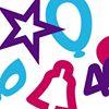 Non Stop Party Shop Ltd
