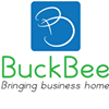 Buckbee Ltd.
