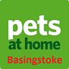 Pets At Home - Basingstoke
