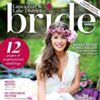 Lancashire & Lake District Bride