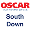 Oscar Pet Foods South Down