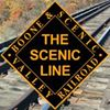 Boone & Scenic Valley Railroad & Museum