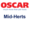 Oscar Pet Foods Mid-Herts