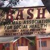 Bahamas Association for Social Health