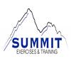 Summit Exercises and Training