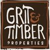 Grit & Timber Properties