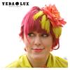 Veda Lux Boutique