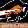 Buffalo Valley Public Schools