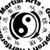 Hertfordshire Martial Arts Academy