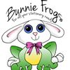 Bunnie Frogs