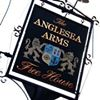 The Anglesea Arms