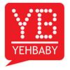 YehBaby Digital Creatives and Media Consultants