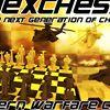 Nexchess UK LTD