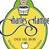 Charles Stamper Fruit & Veg Wholesale Ltd