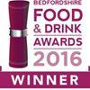 Stratton Food Hall - Leighton Buzzard