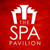 Spa Pavilion Felixstowe