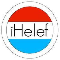 iHelef