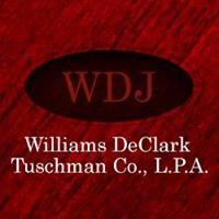 Williams DeClark Tuschman Co., L.P.A.
