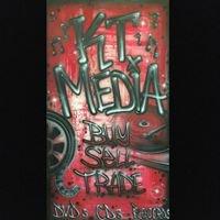 KT Media