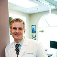 Dr. Joshua M. Ignatowicz, DMD