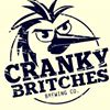 Cranky Britches Brewing Co.