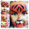Twinkle Facepainting & Balloon Decoration