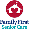 Family First Senior Care