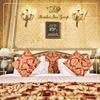 Paradise Inn - Windsor Palace Hotel