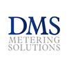 DMS Metering Solutions