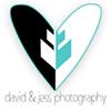 David & Jess Photography thumb