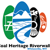 The Coal Heritage Riverwalk
