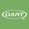 Dart Container Environment Department