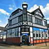 Temples Northwich