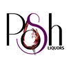 Posh Liquors