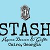 STASH Home Decor & Gifts