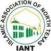 Islamic Association of North Texas - IANT