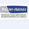 Trexler Haines, Inc.