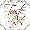 Jimmy Pecci's Taste Of Italy