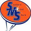 Southern Market Share, Inc