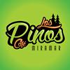 Los Pinos Rest.