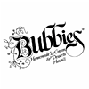 Bubbies Homemade Ice Cream and Desserts